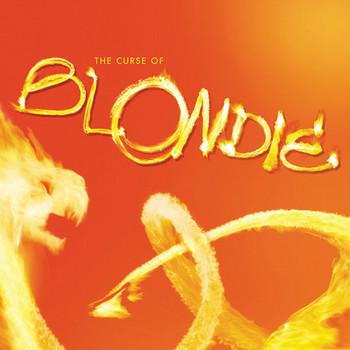 Blondie - The Curse of Blondie