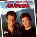 Va-soundtrack - Air America
