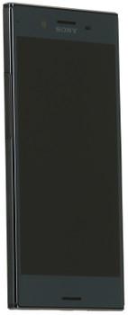 Sony Xperia XZ Premium 64 Go bleu