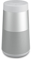 Bose SoundLink Revolve Bluetooth speaker gris