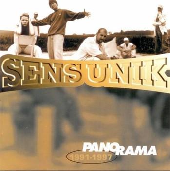 Sens Unik - Panorama
