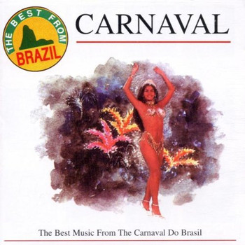 Various - Carnaval