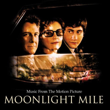Moonlight Mile [Soundtrack]