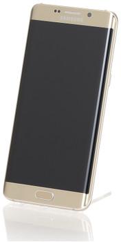 Samsung G928F Galaxy S6 Edge+ 32GB oro