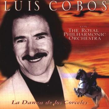 Luis Cobos - La Danza de Los Corceles