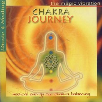 Various - Chakra Journey