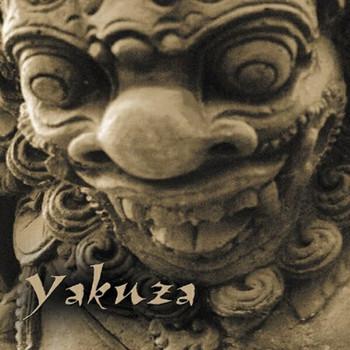 Yakuza - Way of the Dead