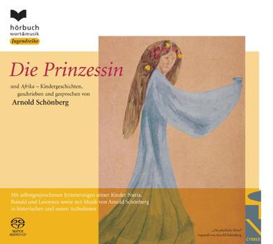 Schönberg - Die Prinzessin