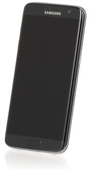 Samsung G935F Galaxy S7 edge 32GB DuoS zwart