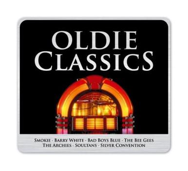 Various - Oldie Classics
