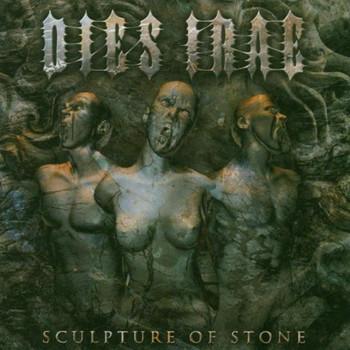 Dies Irae - Sculptures of Stone