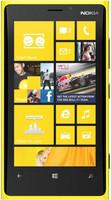 Nokia Lumia 920 32GB giallo