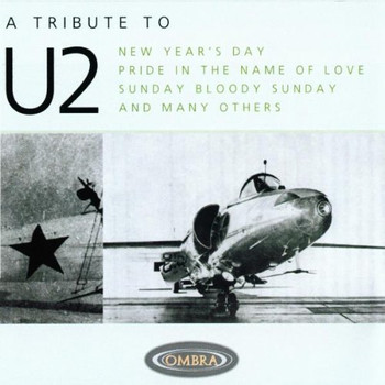 Various - A Tribute to U2