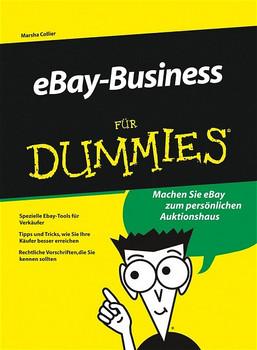 Mein Ebay Shop Für Dummies Tipps Und Tricks Wie Sie Ihre Käufer