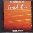 Glenn D Wright - Crystal Water