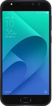 Asus ZD552KL ZenFone 4 Selfie Pro 64 Go deepsea black