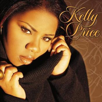 Kelly Price - Mirror,Mirror