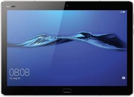 "Huawei MediaPad M3 Lite 10 10,1"" 32GB [wifi + 4G] grijs"