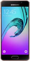 Samsung A310F Galaxy A3 (2016) 16GB oro rosa