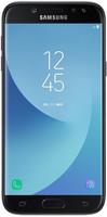 Samsung J530FD Galaxy J5 (2017) DUOS 16GB negro