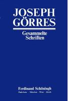 Schriften zum Kölner Ereignis 2: Die Triarier - Joseph Görres  [Gebundene Ausgabe]