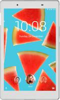 """Lenovo Tab 4 8 8"""" 16 Go eMCP [Wi-Fi + 4G] polar white"""