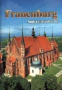 Frauenburg - Stachurski, Andrzej