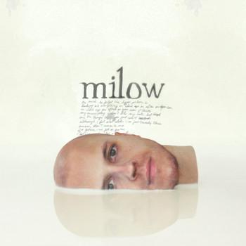 Milow - Milow (New Version)