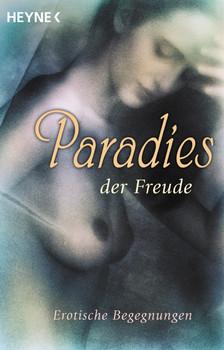 Paradies der Freude