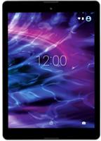 """Medion LifeTab P9701 9,7"""" 64Go [Wi-Fi] titane"""