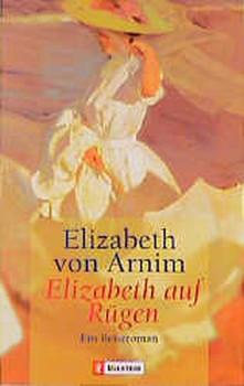 Elizabeth auf Rügen, - von Arnim, Elizabeth