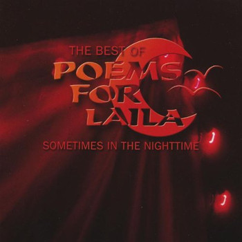 Poems for Laila - Sometimes in the Nighttime