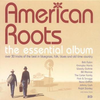 Various - American Roots Essential Album