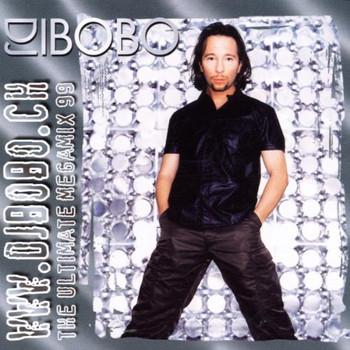 DJ Bobo - Www.Djbobo.Ch