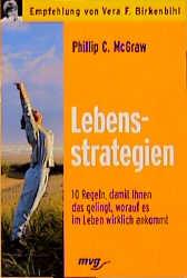 Lebensstrategien - Philip C. McGraw