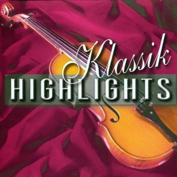 Various - Klassik Highlights