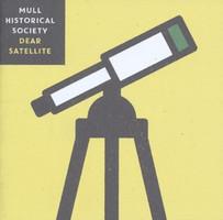 Mull Historical Society - Dear Satellite