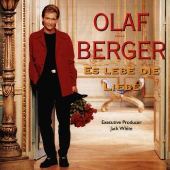 Olaf Berger - Es Lebe die Liebe