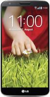 LG D802 G2 16GB zwart