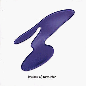 New Order - Best of
