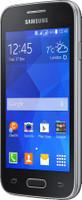 Samsung G313H Galaxy Trend 2 4GB gris