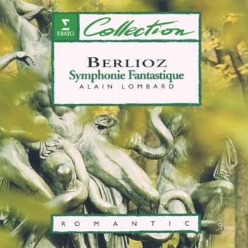 Lombard - Symphonie Fantastique