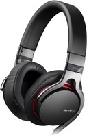 Sony MDR-1RB negro