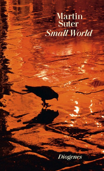 Small World - Suter, Martin