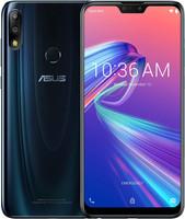 Asus ZB631KL ZenFone Max Pro M2 Dual SIM 64GB blauw