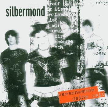 Silbermond - Verschwende Deine Zeit-Basis