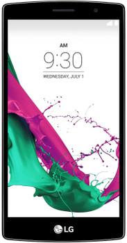 LG H735 G4 s 8GB wit