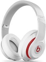 Beats by Dr. Dre Studio 2.0 blanco