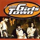 Girlstown [Soundtrack]