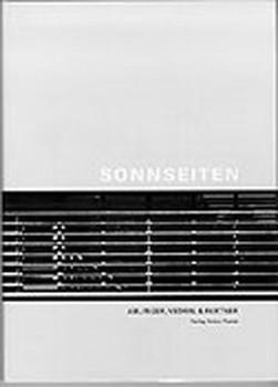 Sonnseiten. Ablinger, Vedral & Partner - Herbert Ablinger